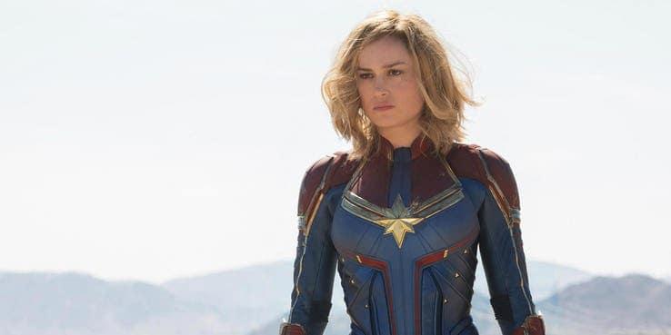 Captain-Marvel-Suit
