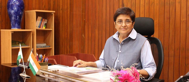 Lt.-Governor-Dr-Kiran-Bedi