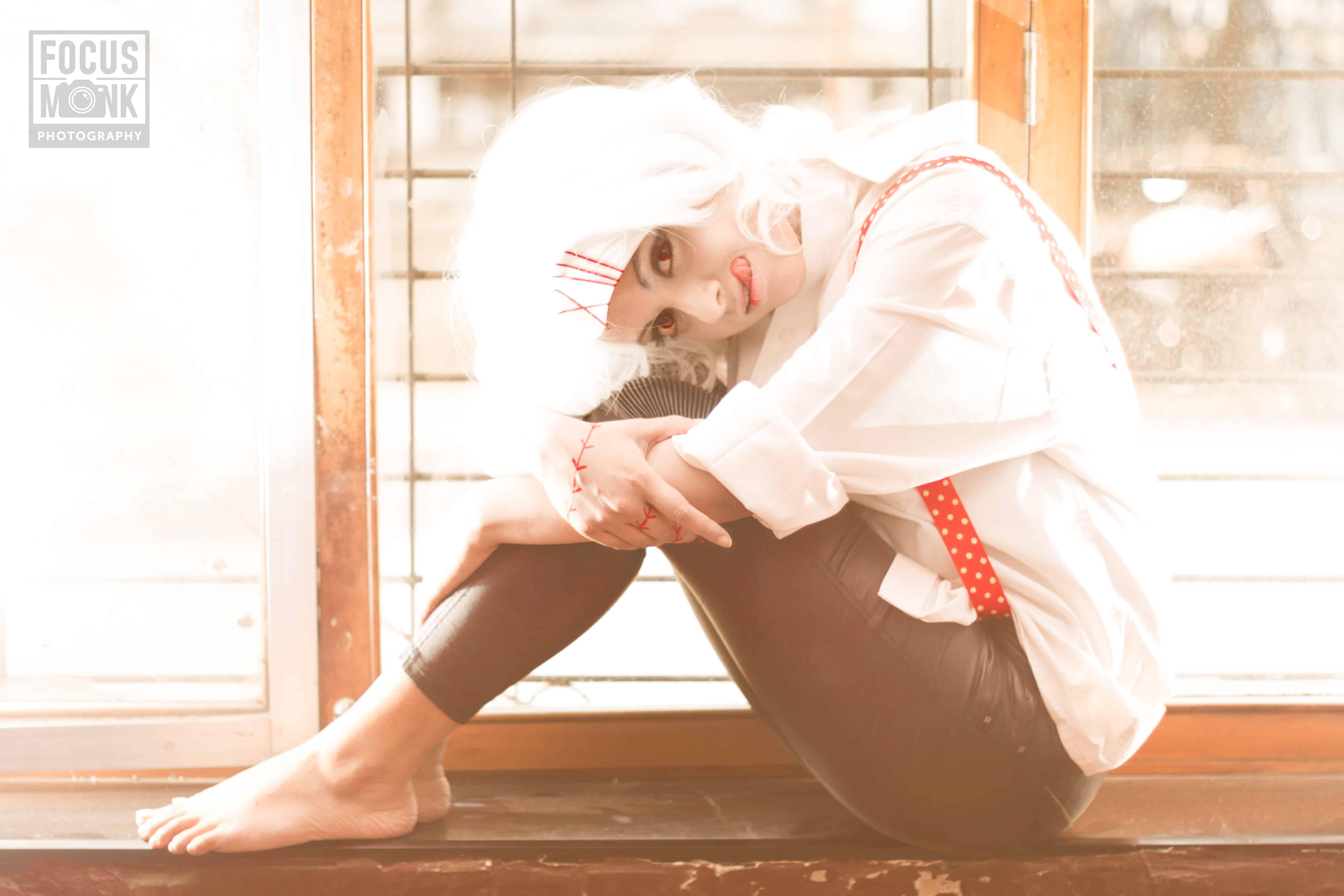 Rhea-Chowdhury-(18)