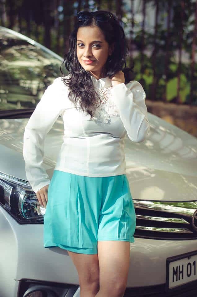 Rhea-Chowdhury-(2)