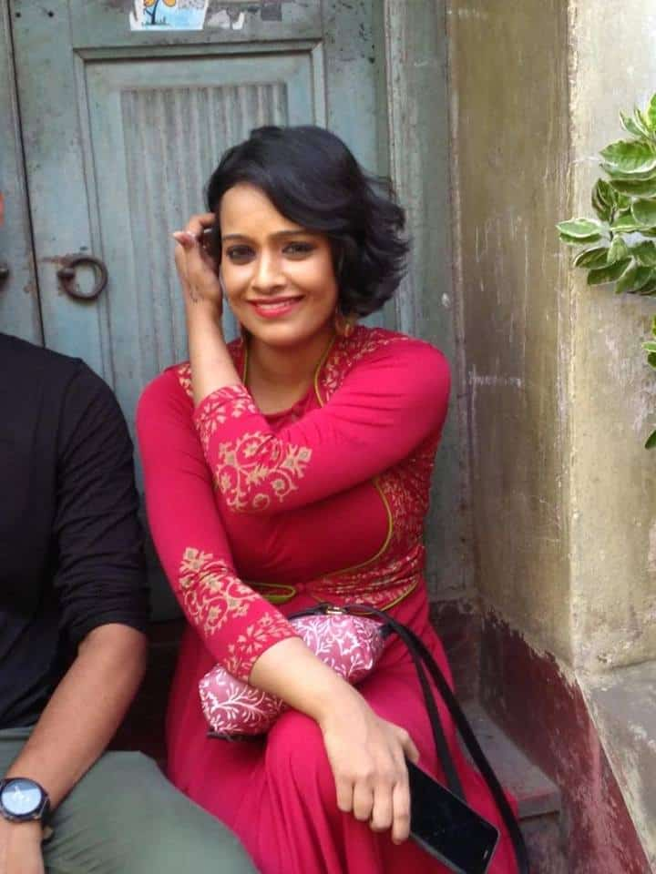 Rhea-Chowdhury-(3)