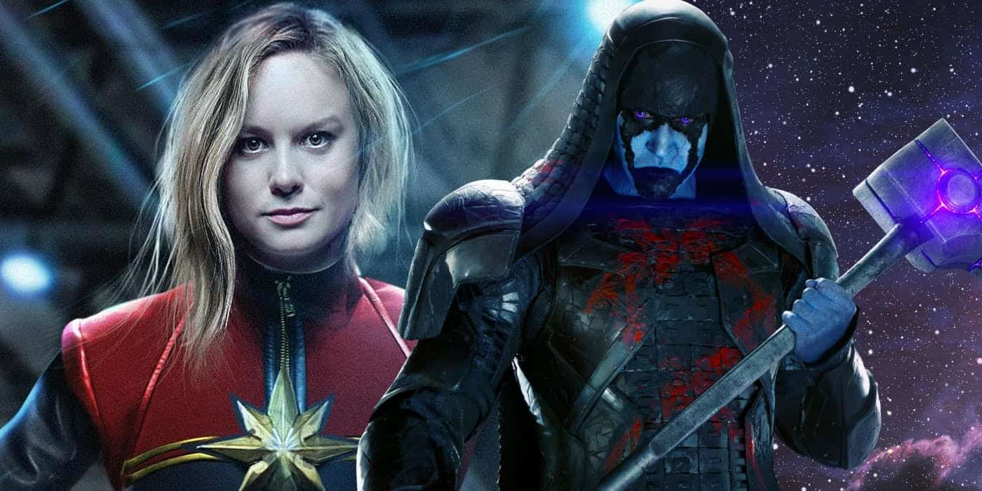 Ronan-Captain-Marvel