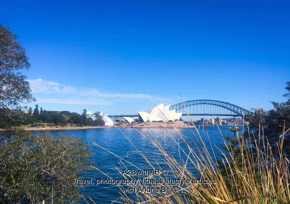 Sydney-Australia-2-1