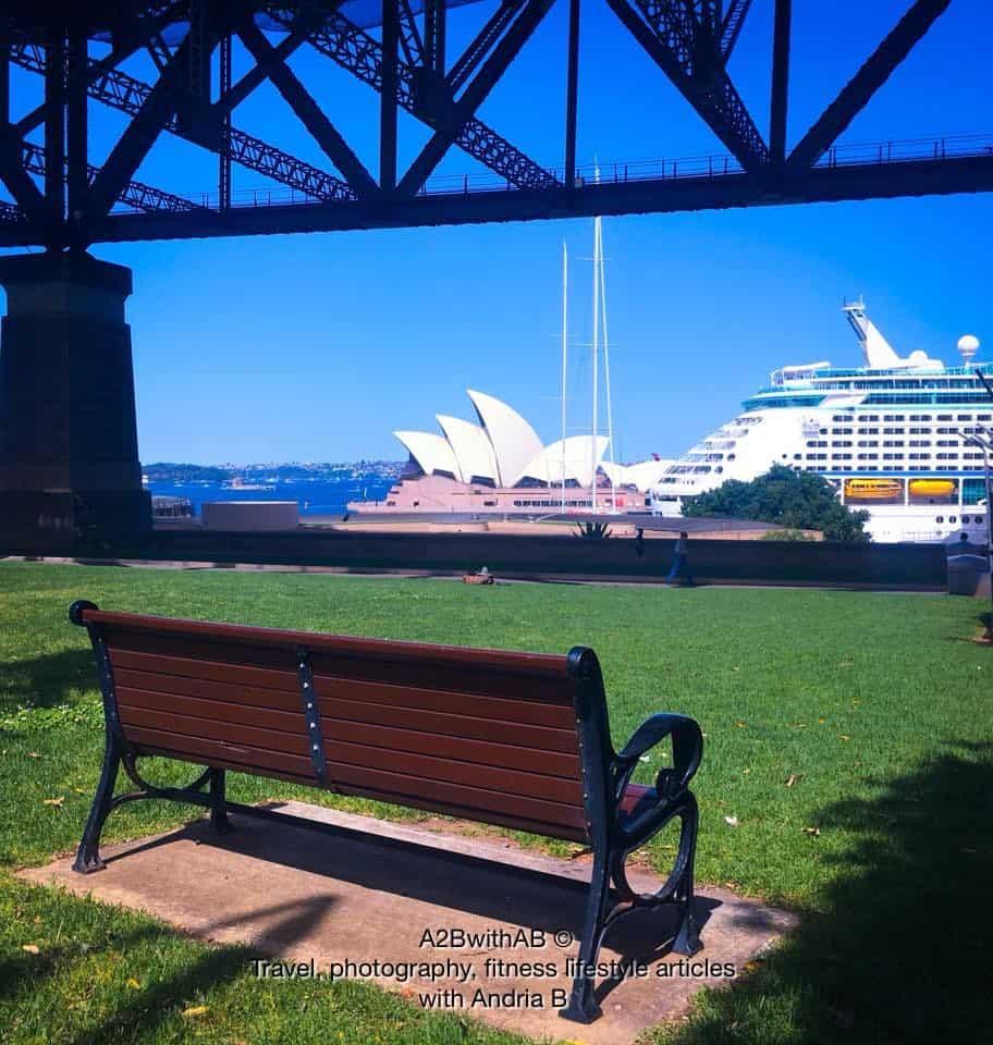 Sydney-Australia-22
