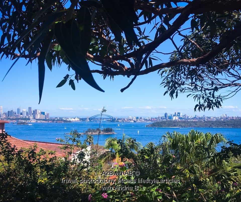 Sydney-Australia-4
