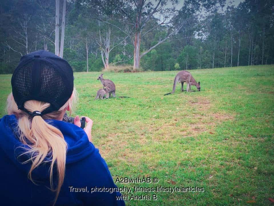 Sydney-Australia-8