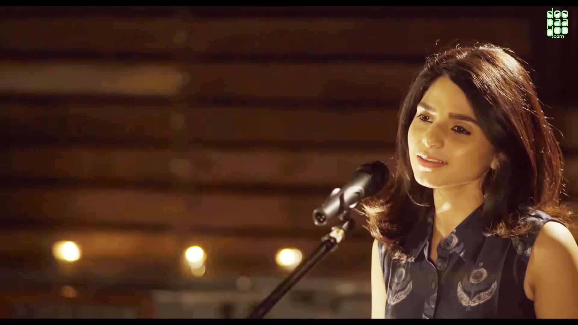 From cubicles to studios – Yamini Ghantasala's musical journey so far