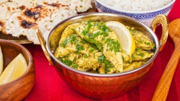 indian-dinner_Lemon