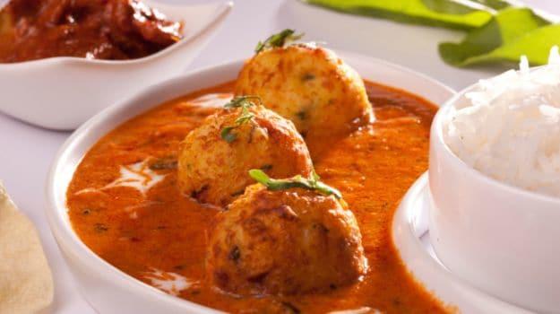 indian-dinner_dum