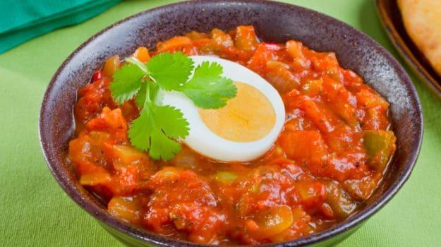 indian-dinner_egg