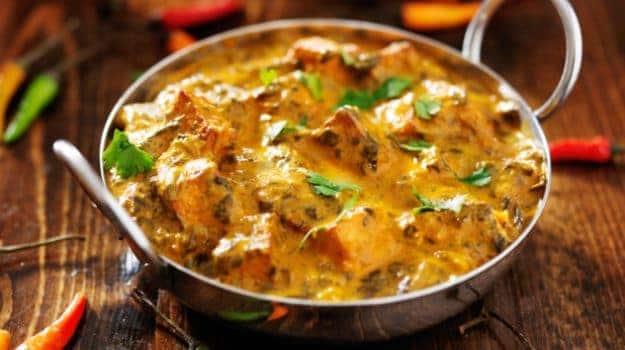 indian-dinner_kali