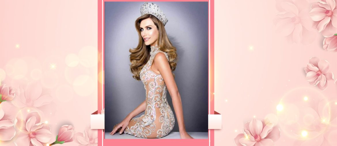 Angela-Ponce-Miss-Spain-Ms-Universe-(3)