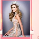 First transgender woman compete in Miss Universe