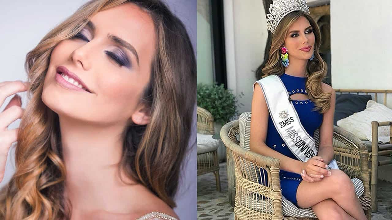 Angela-Ponce-Miss-Spain-Ms-Universe-6