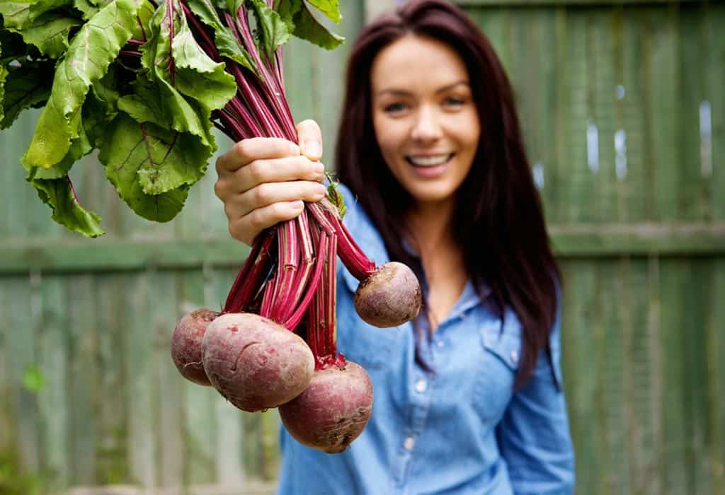 Eating-Beetroot-During-Pregnancy-2