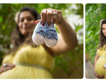 Maternity-Photography-(2)