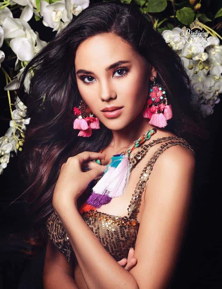 Miss-Philippines-Catriona-Gray-3