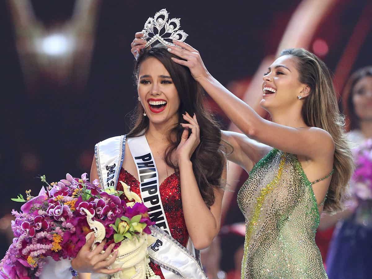 Miss-Philippines-Catriona-Gray-6