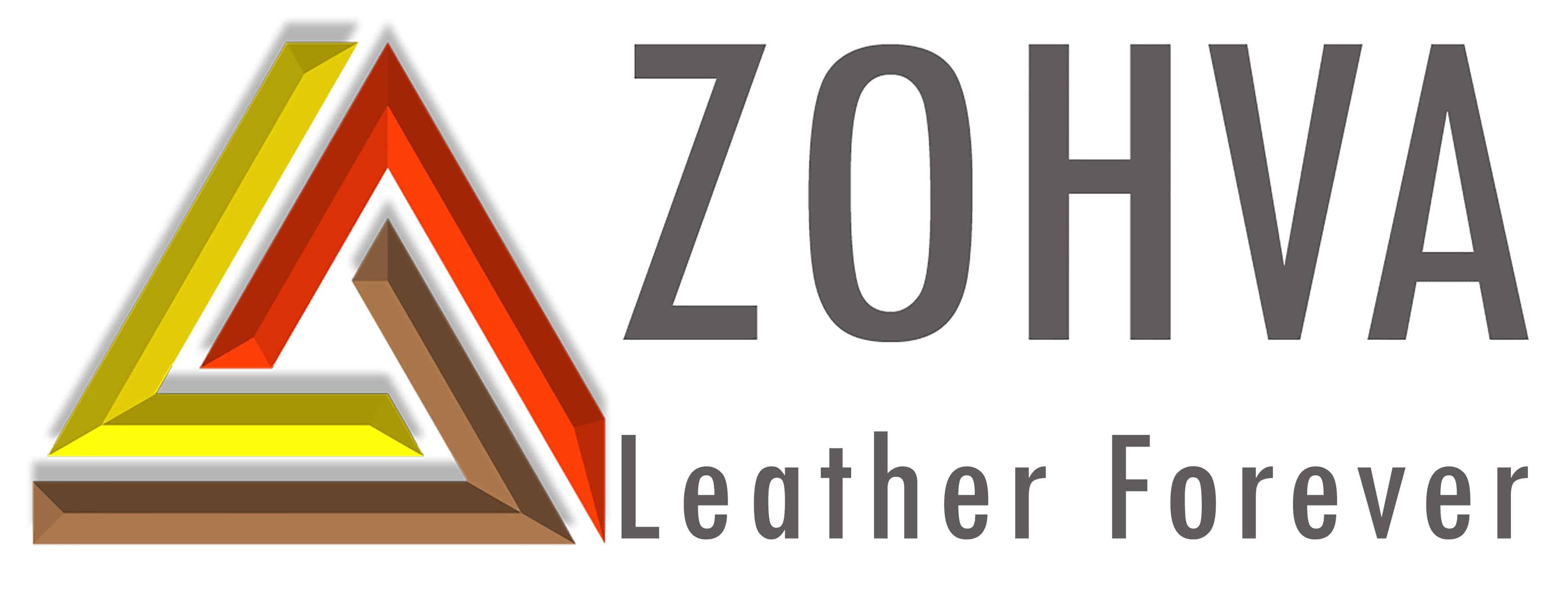 ZOHVA-Final-Logo