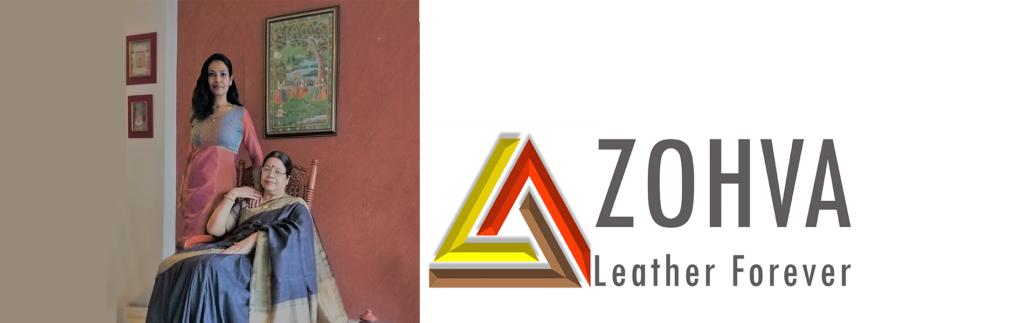 Zohva-Fashions4
