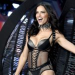 Adriana Lima – Super Model – Victoria Secret