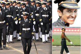 army-day-lieutenant-bhavana-kasturi
