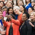 women-education-and-empowerment