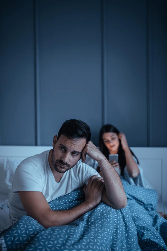 Social-Media-ruin-relationship2