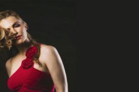 Jane-Kataria-(24)