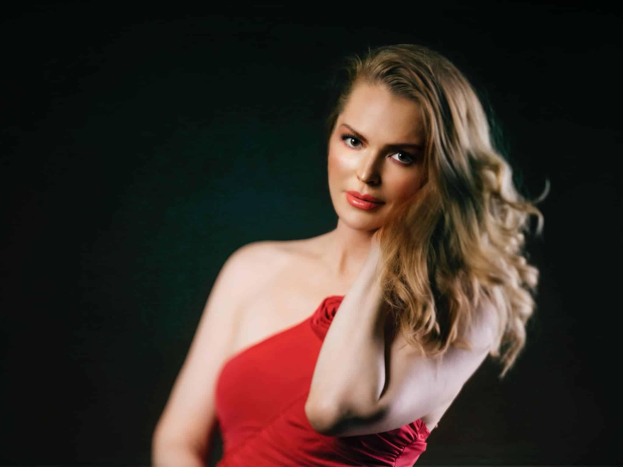 Jane-Russian-(2)