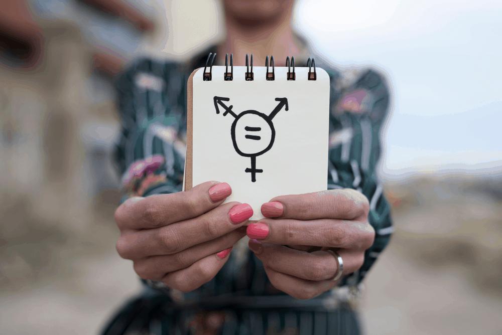 Gender-Neutrality-(3)