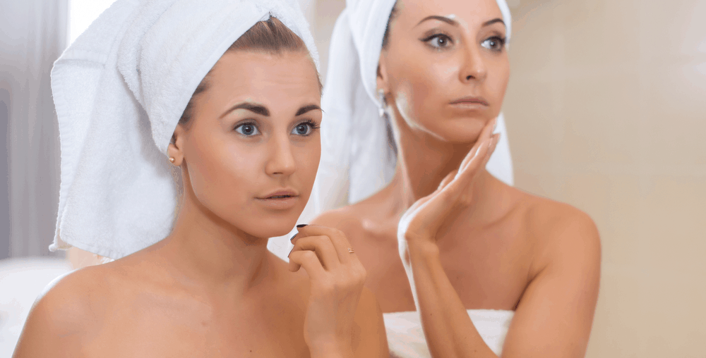 skin-care-(1)