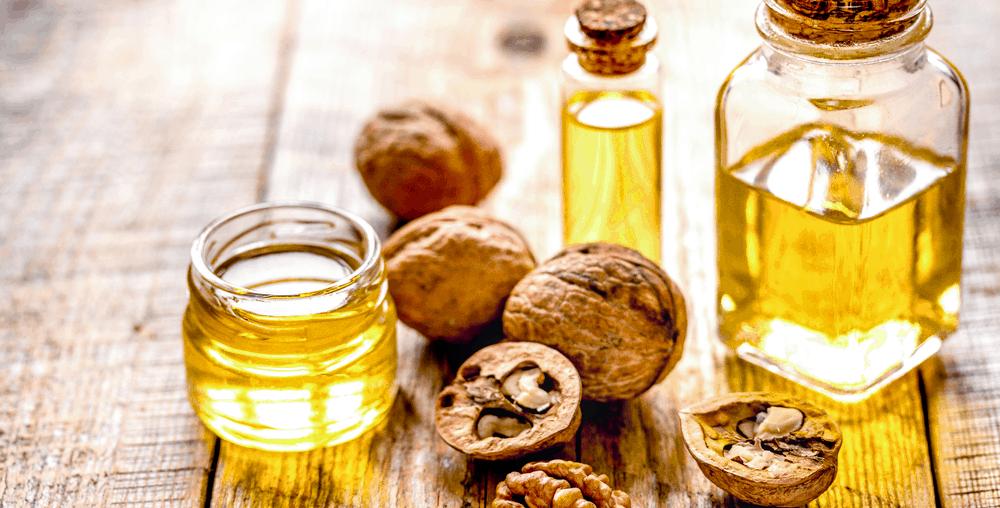walnut-(1)-(1)