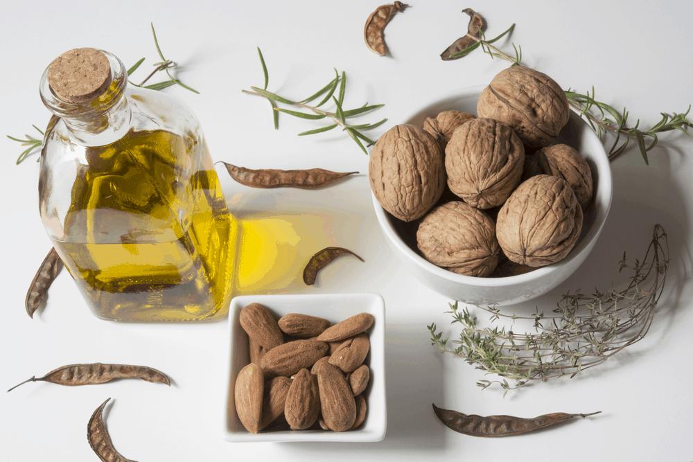walnut-(2)-(1)