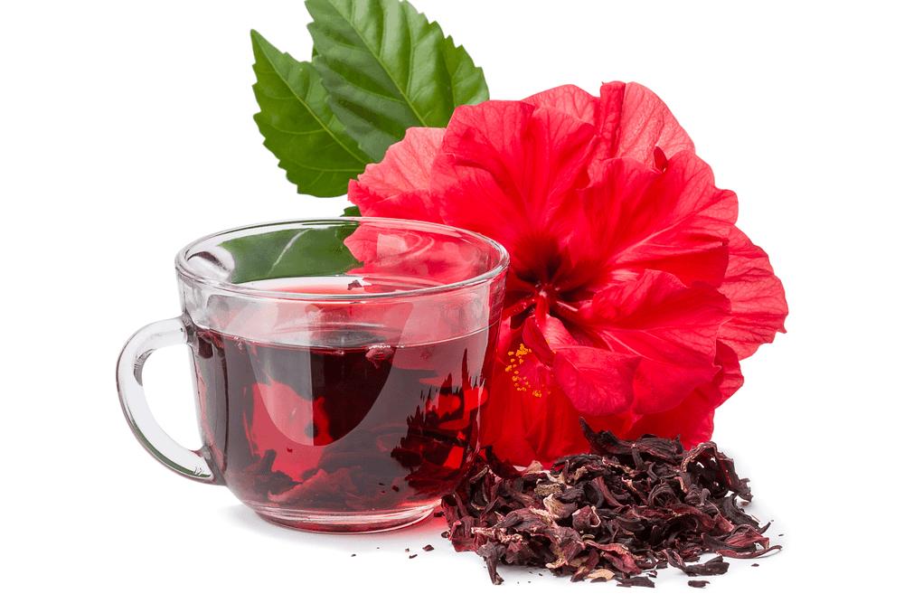 Hibiscus-tea-(1)