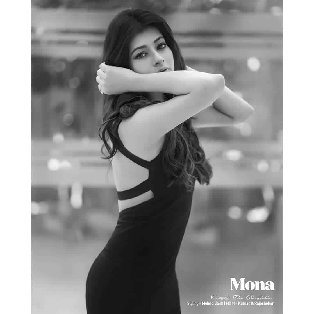 Mona-(34)