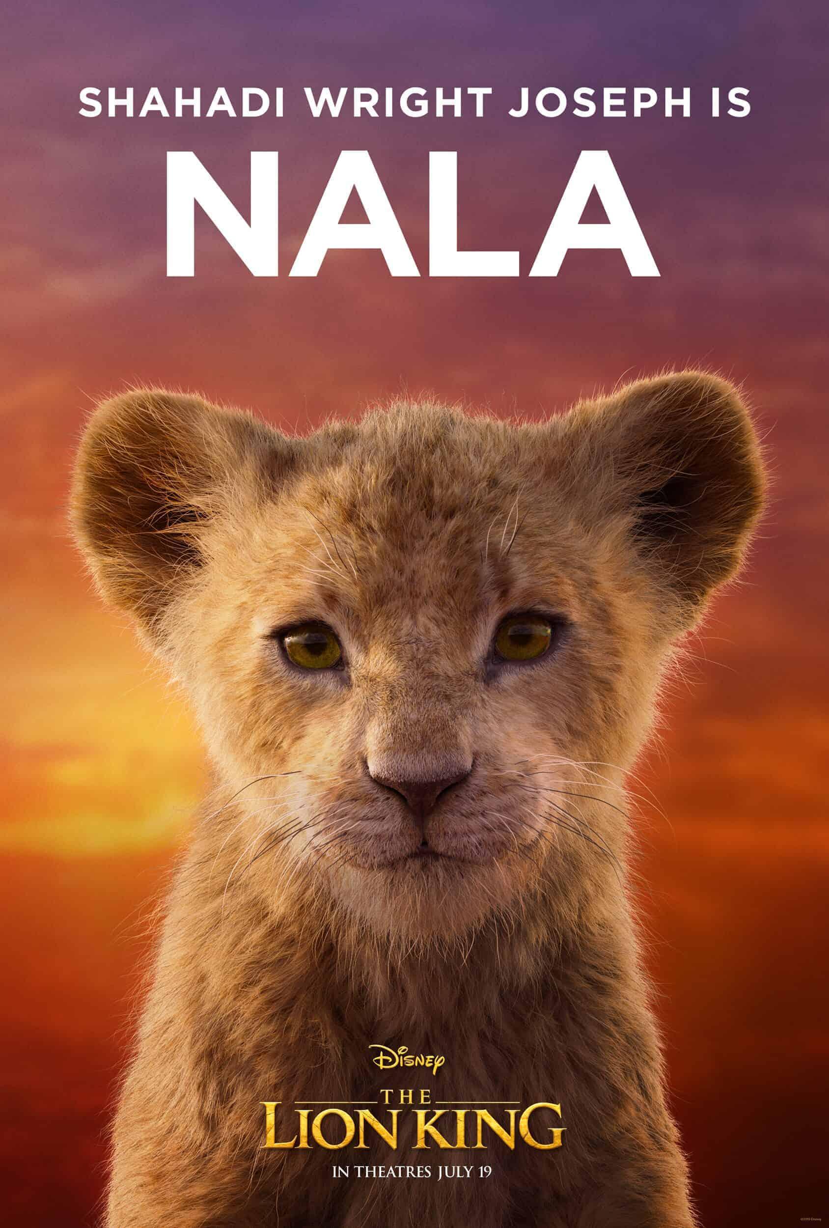Young-Nala