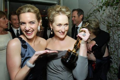 Meryl-Streep-and-Kate-Winslet