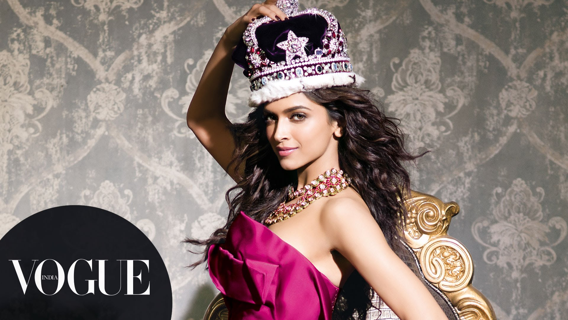 Deepika Padukone's Perfect Skin Routine Revealed