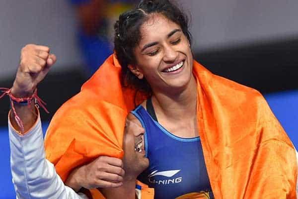 Vinesh-Phogat-third-gold