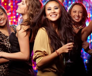 Women friendship – the most underrated relationship