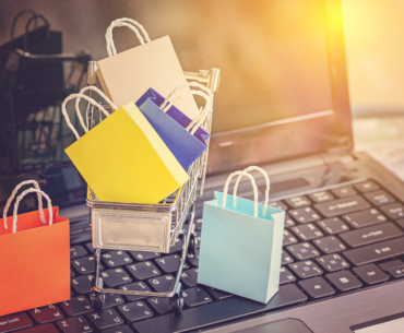 Do's and don't's of online shopping