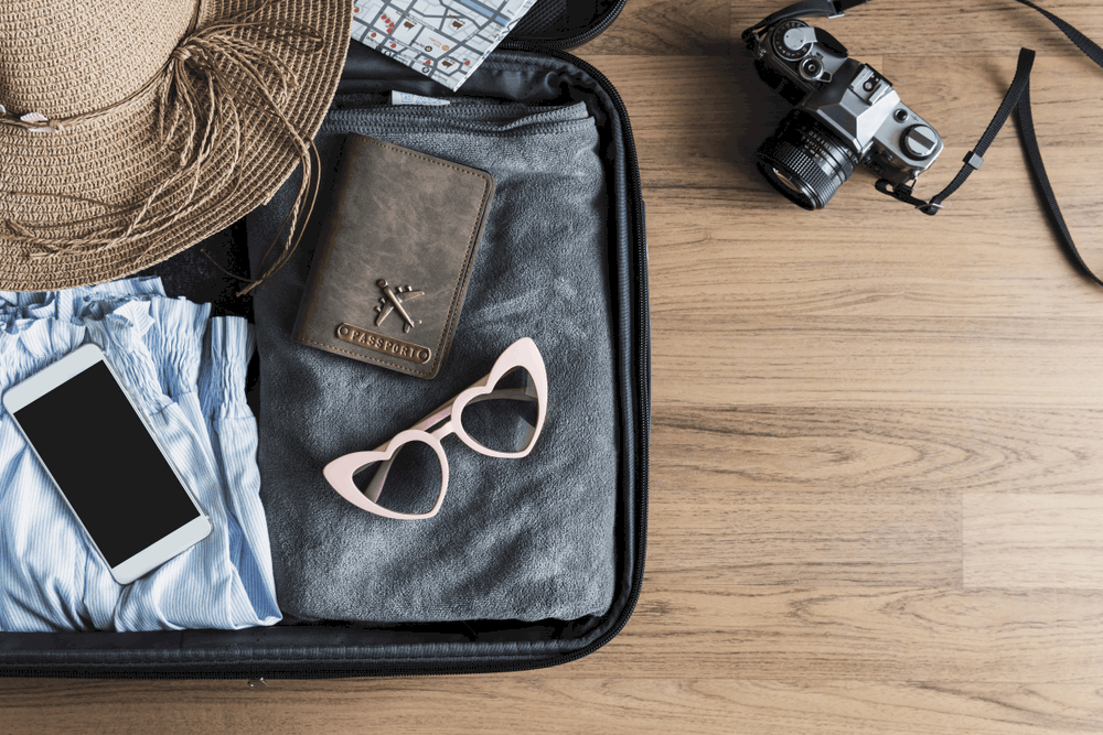 travelss