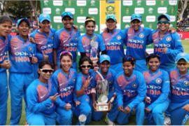 womenscricket