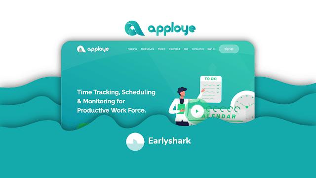 Apploye-Lifetime-Deal