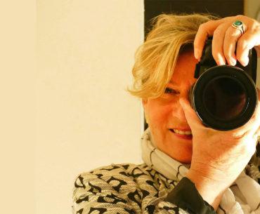 My Entrepreneurial Story – Marian De Jong-Camfferman