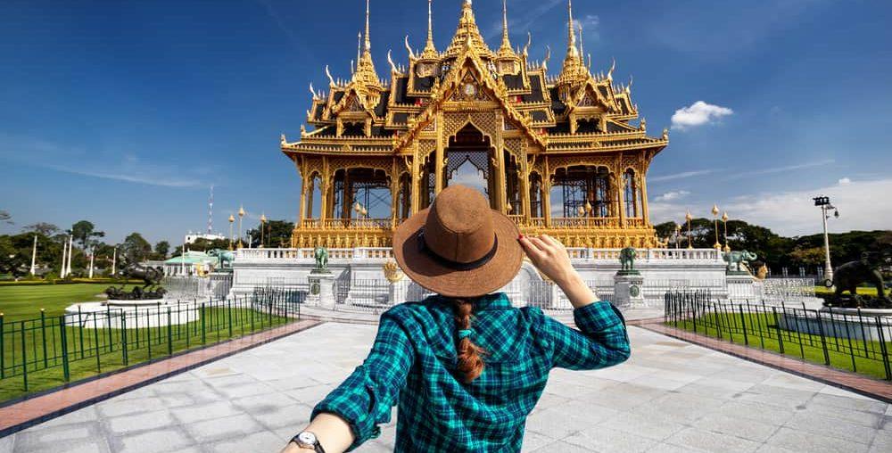 thailandwomen