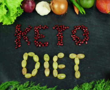 What is Keto diet? Is it for you?