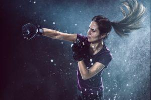 sports-women-1