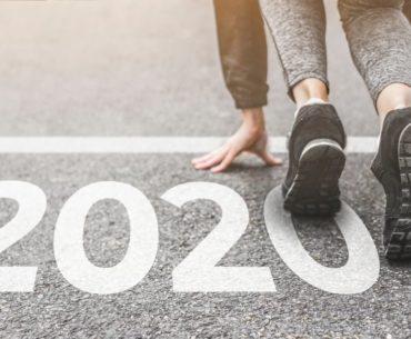 Scope of Sports Women 2020